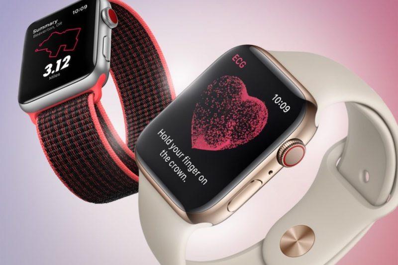 Onde comprar Apple Watch em Miami