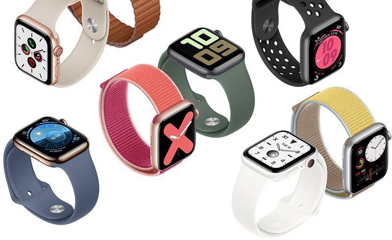 Onde comprar Apple Watch em Orlando: preço